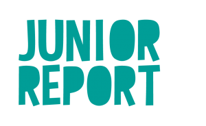 Univers Junior Report · Blue Globe Media