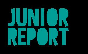 Univers Junior Report · Blue Globe Media