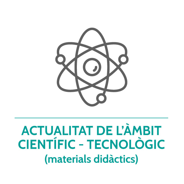 Cientific-tecnologic